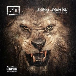 Animal Ambition Album