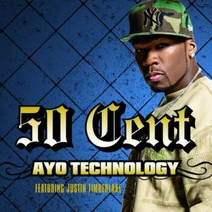 Ayo Technology Album