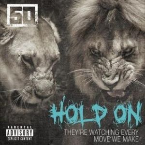 Hold On Album
