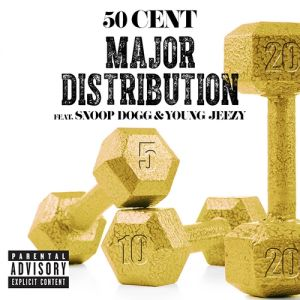 Major Distribution Album