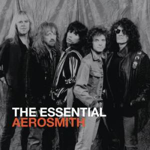 The Essential Aerosmith Album