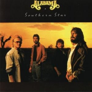 Southern Star Album