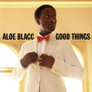 Good Things Album