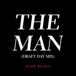 The Man Album