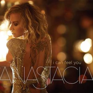 I Can Feel You Album