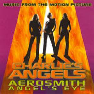 Angel's Eye Album