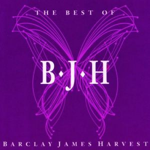 The Best of Barclay James Harvest Album
