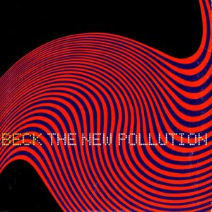 The New Pollution Album