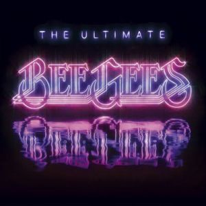 The Ultimate Bee Gees Album