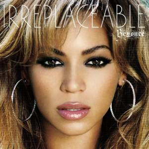 Irreplaceable Album