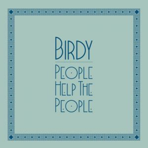 People Help the People Album