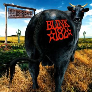 Dude Ranch Album
