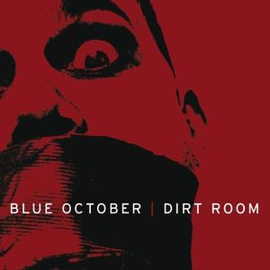 Dirt Room Album