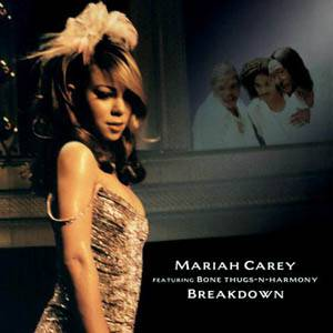 Breakdown Album