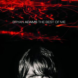 The Best of Me Album