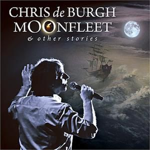 Moonfleet & Other Stories Album