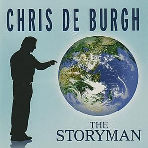 The Storyman Album