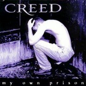 My Own Prison Album