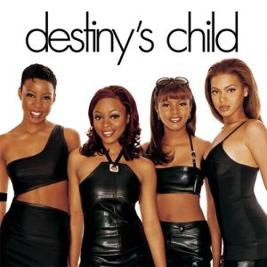 Destiny's Child Album