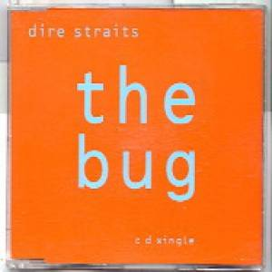 The Bug Album