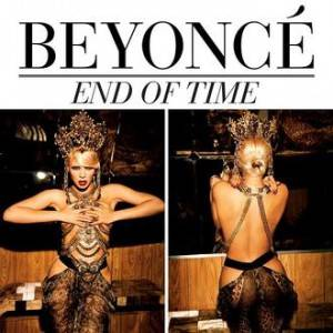 End of Time Album