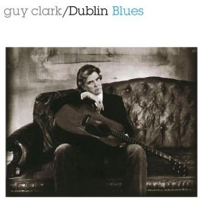 Dublin Blues Album