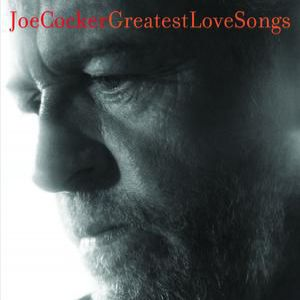 Greatest Love Songs Album