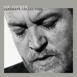 Ultimate Collection Album