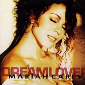 Dreamlover Album