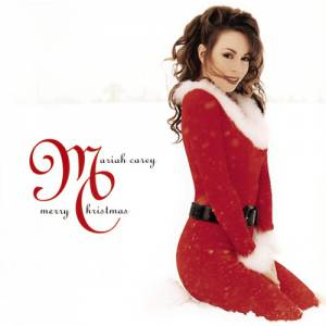 Merry Christmas Album