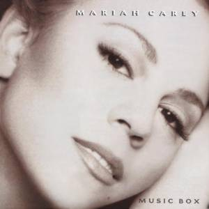 Music Box Album