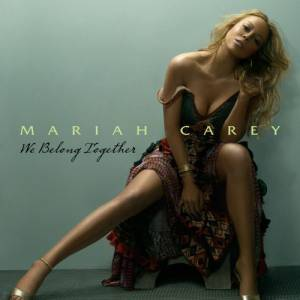 We Belong Together Album