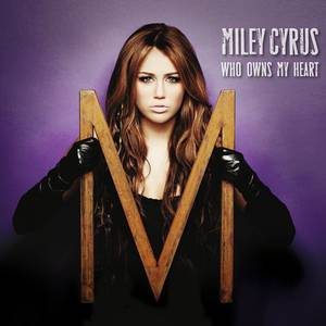 Who Owns My Heart Album