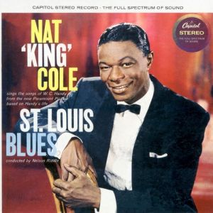 St. Louis Blues Album