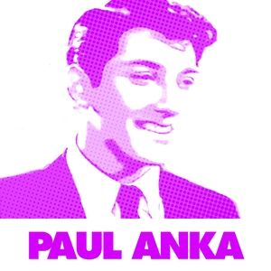 Essential Hits By Paul Anka Album