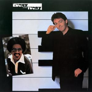 Ebony and Ivory Album