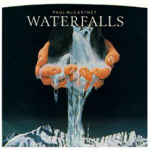 Waterfalls Album
