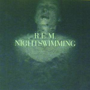 Nightswimming Album