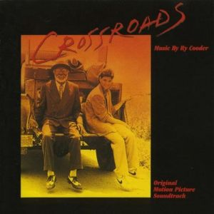 Crossroads Album