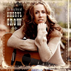 The Very Best of Sheryl Crow Album