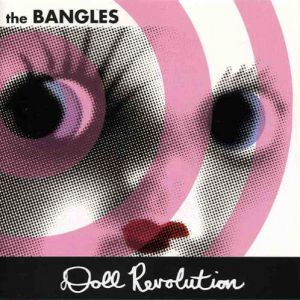 Doll Revolution Album