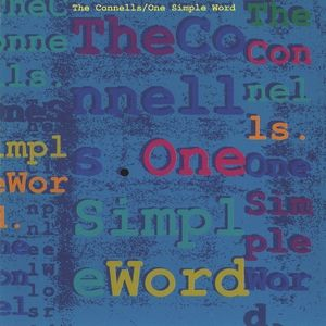 One Simple Word Album