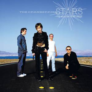 Stars: The Best of 1992-2002 Album