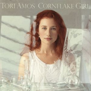 Cornflake Girl Album