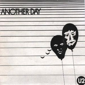 Another Day Album