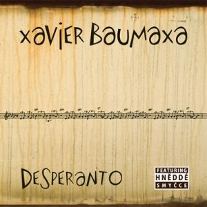 Desperanto Album
