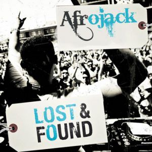 Lost & Found Album