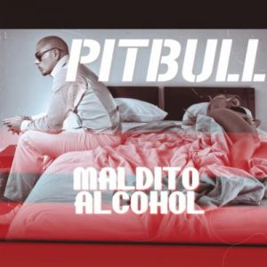 Maldito Alcohol Album