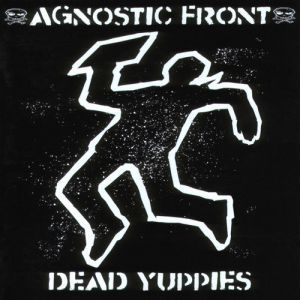 Dead Yuppies Album