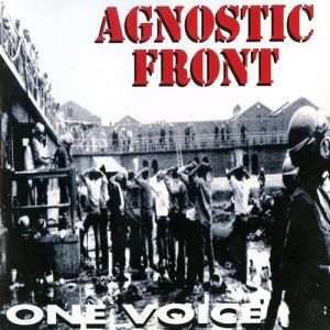 One Voice Album